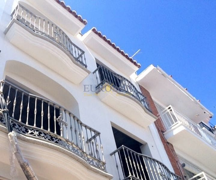 6 bedroom Apartment for sale in Nerja with pool - € 850,000 (Ref: 4452279)