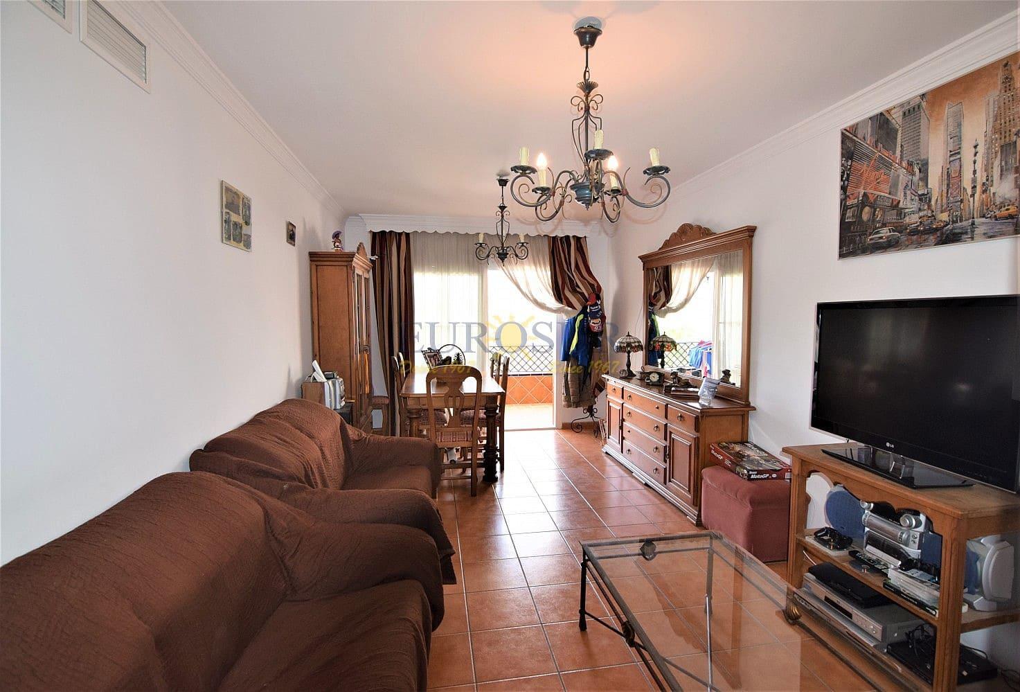 2 bedroom Apartment for sale in Nerja - € 255,000 (Ref: 4709495)