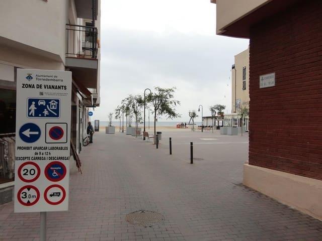 Kommersiell til salgs i Torredembarra - € 138 500 (Ref: 4798842)