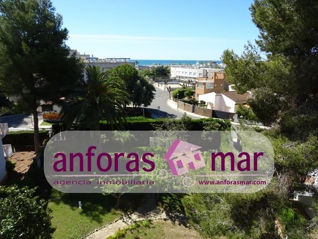 Działka budowlana na sprzedaż w Miasto Tarragona - 175 000 € (Ref: 4798849)