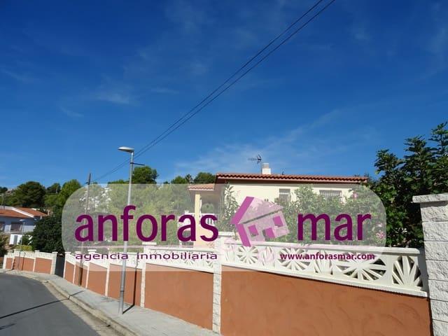 4 chambre Villa/Maison à vendre à Vespella - 240 000 € (Ref: 4798890)