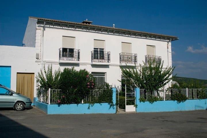 5 soverom Kommersiell til salgs i Ribera Alta - € 125 000 (Ref: 1106497)