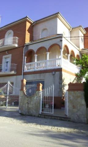 3 camera da letto Casa in vendita in Castil de Campos - 139.000 € (Rif: 2194790)