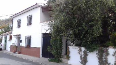 3 Zimmer Gewerbe zu verkaufen in Almedinilla mit Pool - 145.000 € (Ref: 3436284)