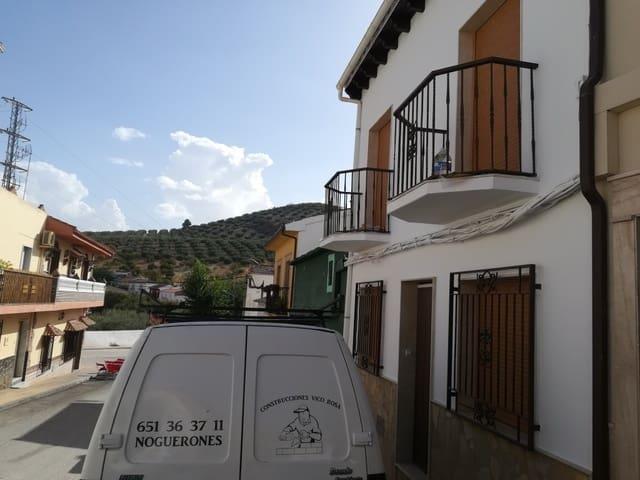 4 soverom Hus til salgs i Noguerones - € 96 000 (Ref: 4336070)