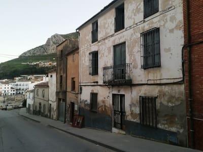 5 bedroom Townhouse for sale in Martos - € 11,000 (Ref: 5138145)