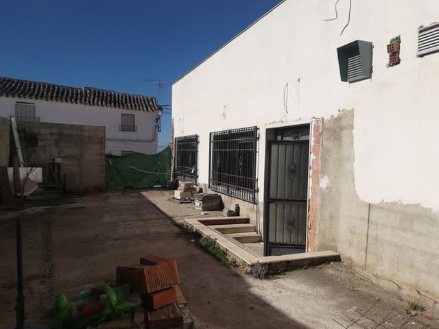 2 soverom Kommersiell til salgs i Bobadilla de Alcaudete - € 72 000 (Ref: 5138146)