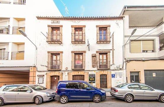 6 Zimmer Gewerbe zu verkaufen in Ubeda - 212.800 € (Ref: 5215062)