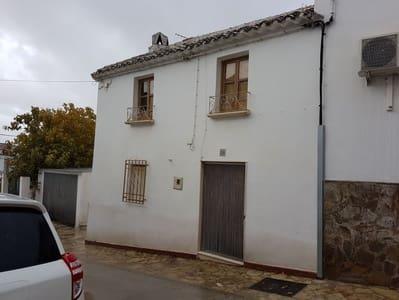 2 Zimmer Haus zu verkaufen in Sileras - 18.000 € (Ref: 5302559)