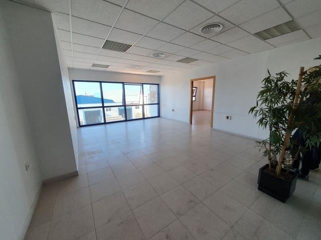 Biuro do wynajęcia w San Gines z garażem - 590 € (Ref: 5979942)