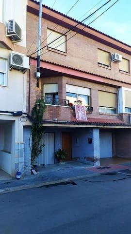 3 chambre Appartement à vendre à Sangonera La Verde avec garage - 96 000 € (Ref: 5979952)