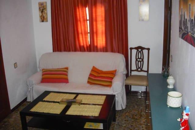 2 soverom Leilighet til salgs i Vejer de la Frontera - € 420 (Ref: 4514962)