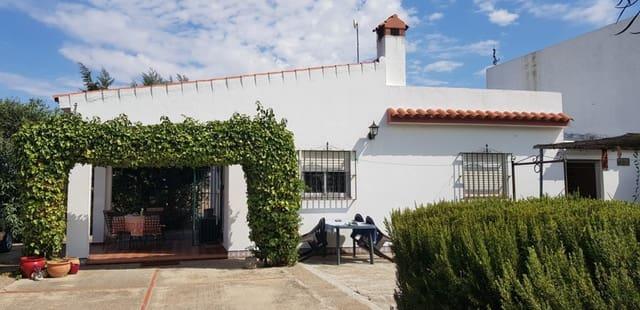 2 soverom Villa til salgs i El Palmar - € 260 000 (Ref: 4515042)
