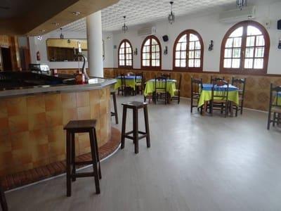 3 chambre Chambres d'Hôtes/B&B à vendre à Vejer de la Frontera - 900 000 € (Ref: 4515047)