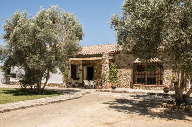 4 soverom Villa til salgs i San Ambrosio - € 1 155 (Ref: 4515112)