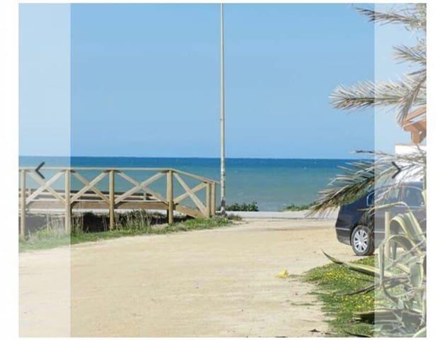 3 soverom Villa til salgs i El Palmar - € 880 (Ref: 4515143)