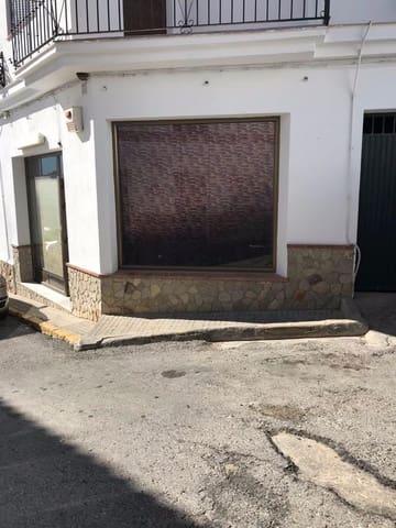 Commerciale in vendita in Benalup - 35.000 € (Rif: 4515191)