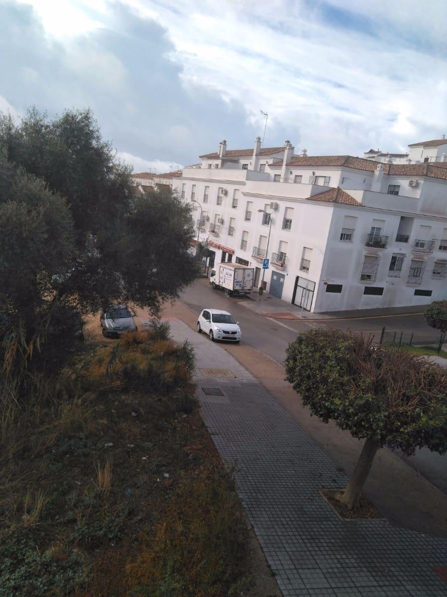 3 chambre Villa/Maison Mitoyenne à vendre à Vejer de la Frontera avec garage - 167 000 € (Ref: 4515195)