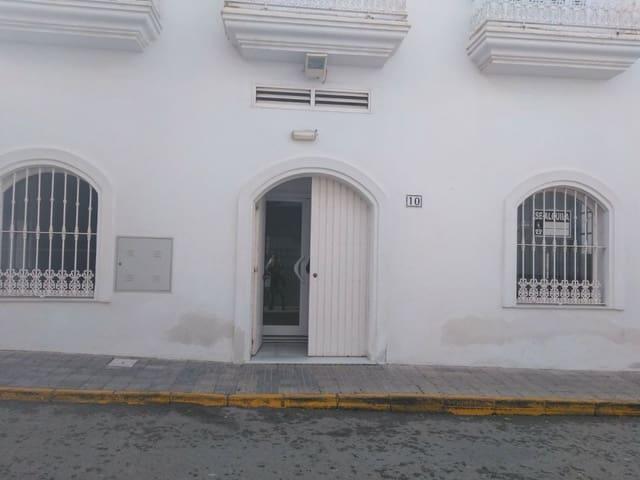 Komercyjne do wynajęcia w Vejer de la Frontera - 833 € (Ref: 4515201)