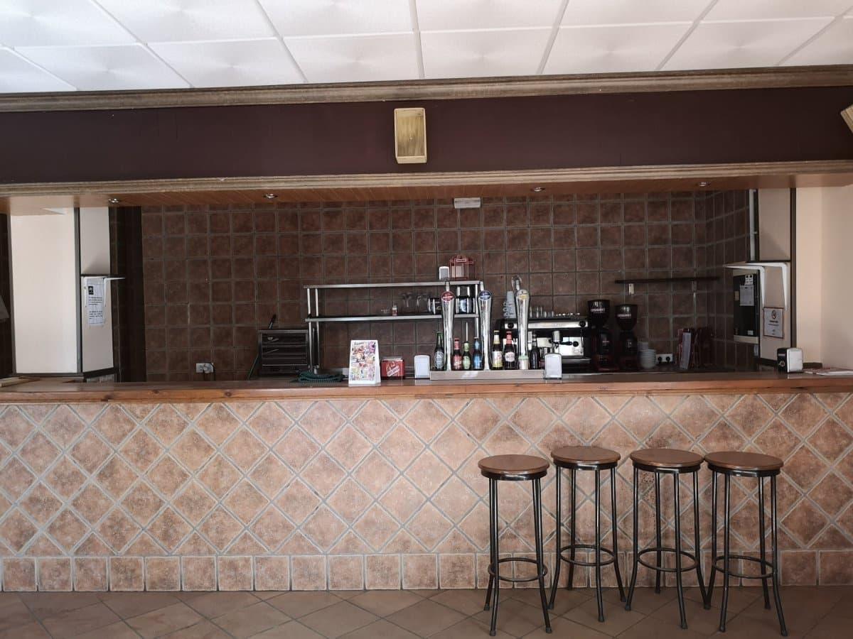 Commerciale in vendita in Vejer de la Frontera - 99.700 € (Rif: 4515301)