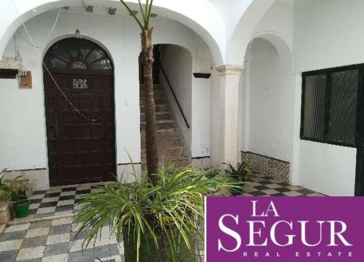 13 bedroom Villa for sale in Medina-Sidonia - € 360,000 (Ref: 4515304)
