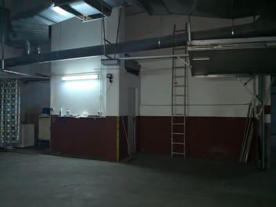 Garaje en Barbate en venta - 60.000 € (Ref: 4532993)
