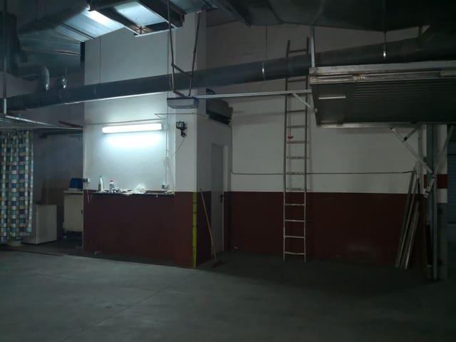 Garage zu verkaufen in Barbate - 60.000 € (Ref: 4532993)