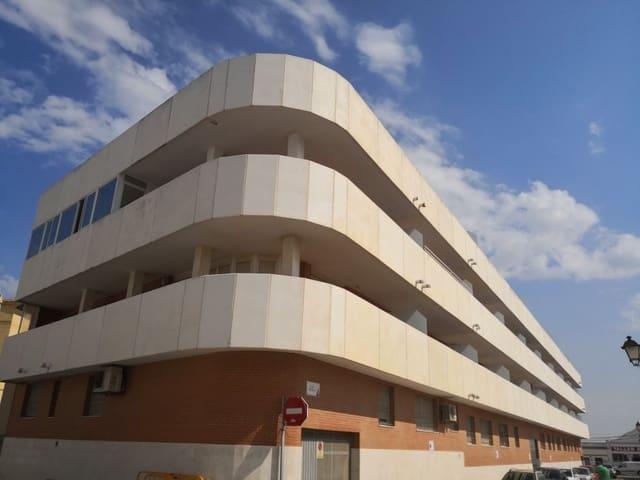 3 soverom Penthouse til salgs i Barbate - € 200 000 (Ref: 4532994)