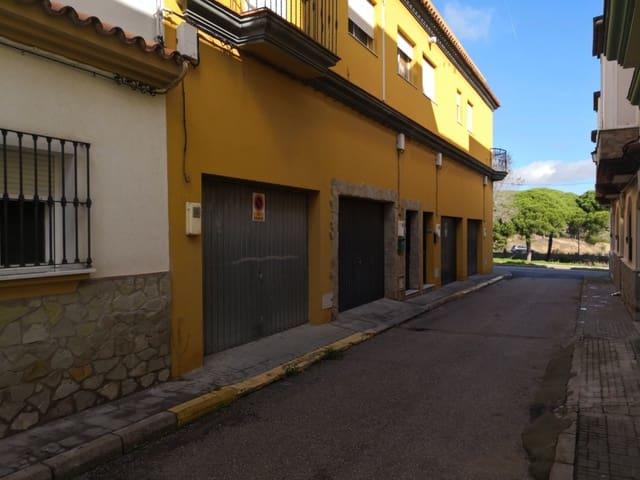 Garasje til salgs i Barbate - € 37 000 (Ref: 4533064)