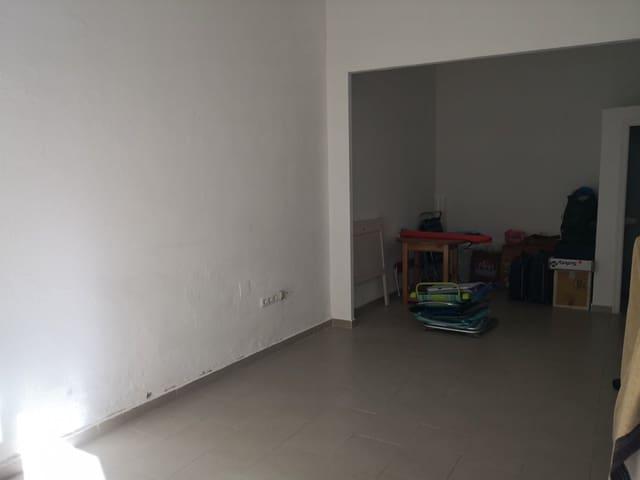 Local Comercial en Barbate en venta - 62.500 € (Ref: 4533098)