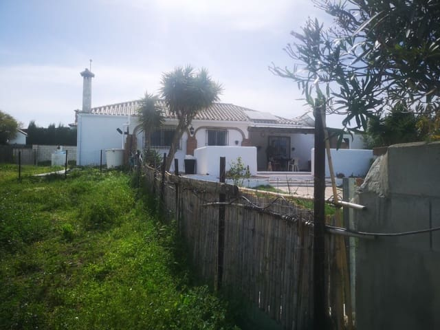 3 quarto Quinta/Casa Rural para venda em San Ambrosio - 245 000 € (Ref: 4619077)