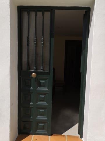 Apartamento de 1 habitación en Vejer de la Frontera en venta - 40.000 € (Ref: 4624337)
