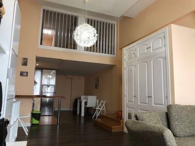 1 Zimmer Loft zu verkaufen in Vejer de la Frontera - 123.000 € (Ref: 4713523)