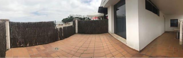 1 soveværelse Loft til salg i Vejer de la Frontera - € 118.000 (Ref: 4713523)