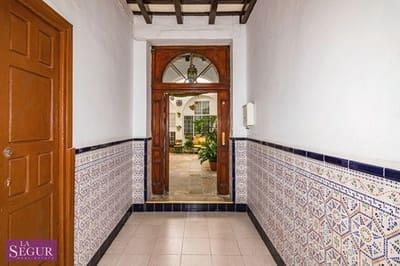 1 chambre Studio à vendre à Vejer de la Frontera - 55 000 € (Ref: 4757997)