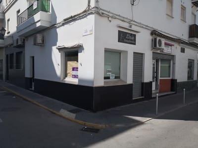 Kommersiell att hyra i Barbate - 390 € (Ref: 4967909)