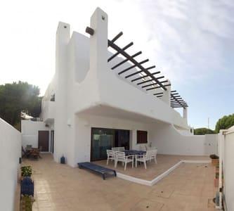 3 Zimmer Reihenhaus zu verkaufen in Barbate - 265.000 € (Ref: 5030083)