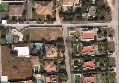 Bauplatz zu verkaufen in Conil de la Frontera - 60.000 € (Ref: 5030084)