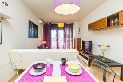 2 Zimmer Penthouse zu verkaufen in Conil de la Frontera mit Pool Garage - 239.900 € (Ref: 5095196)