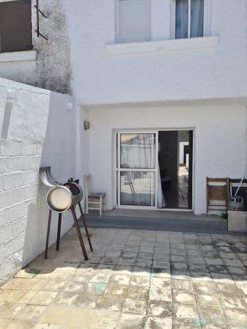 3 soverom Leilighet til salgs i Zahara de los Atunes - € 840 (Ref: 5337927)