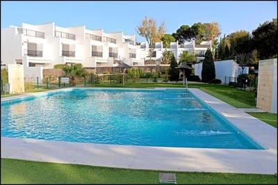 3 Zimmer Reihenhaus zu verkaufen in Conil de la Frontera mit Pool Garage - 380.000 € (Ref: 5460814)