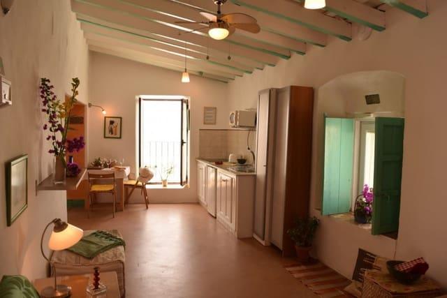 1 quarto Loft para venda em Conil de la Frontera - 190 000 € (Ref: 5906891)