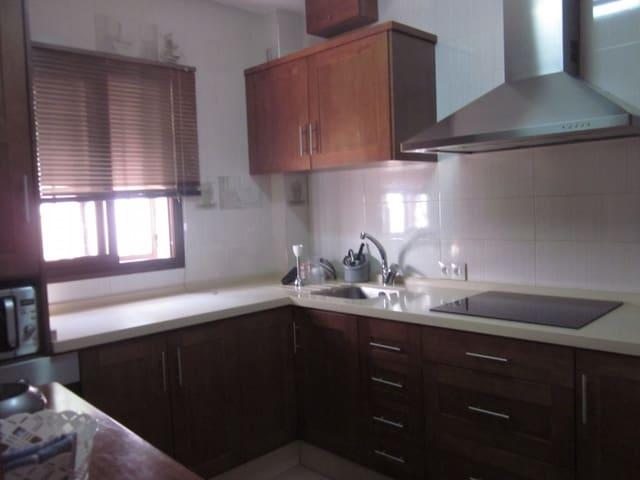 3 soveværelse Rækkehus til salg i Benalup - € 125.000 (Ref: 6153732)
