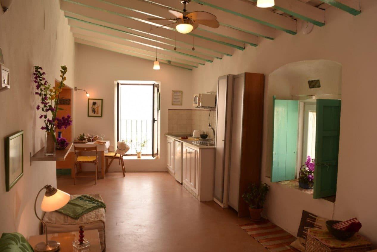 1 bedroom Loft for sale in Conil de la Frontera - € 190,000 (Ref: 6153821)