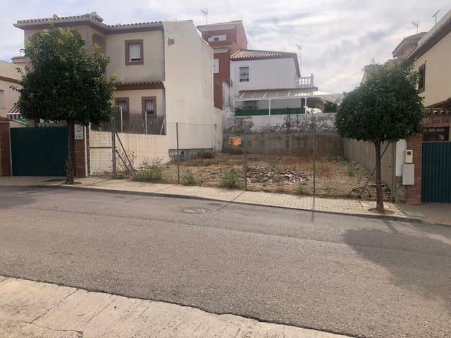 Działka budowlana na sprzedaż w Medina-Sidonia - 35 000 € (Ref: 6311235)