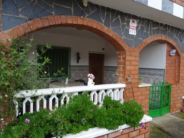 6 sypialnia Willa na sprzedaż w El Pla de Santa Maria - 125 000 € (Ref: 5669920)
