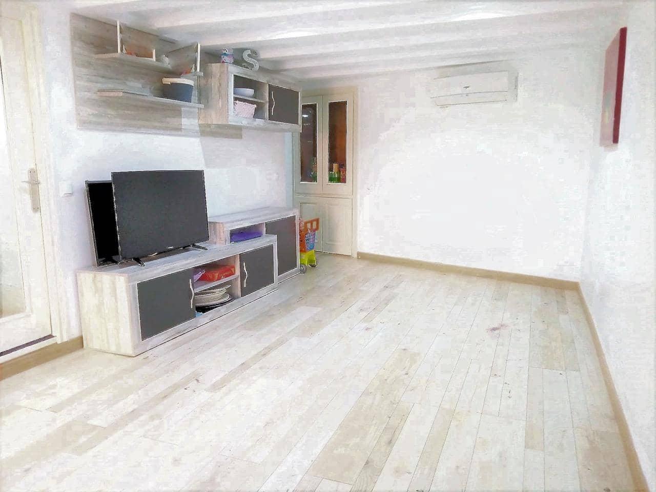 2 soverom Villa til salgs i Vila-seca - € 135 000 (Ref: 5669925)