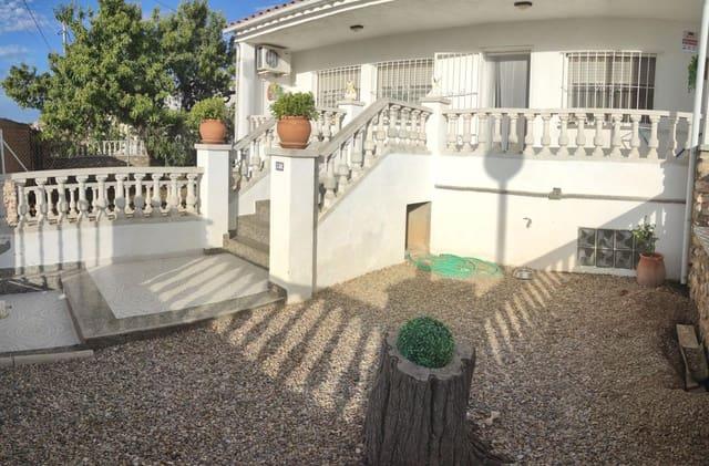 3 sovrum Villa till salu i Rodonya - 145 000 € (Ref: 5669931)