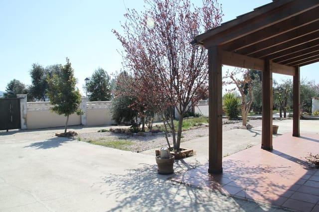 Chalet de 3 habitaciones en Aiguamúrcia en venta - 120.000 € (Ref: 5686781)