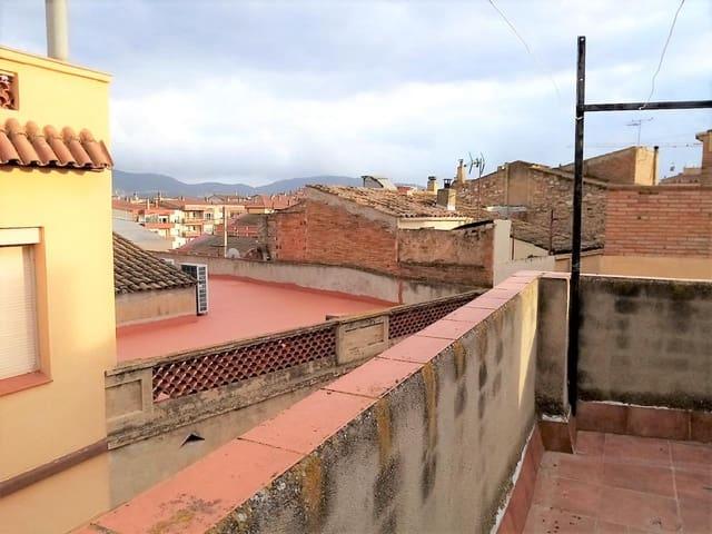 4 sovrum Villa till salu i Montblanc - 135 000 € (Ref: 5716873)